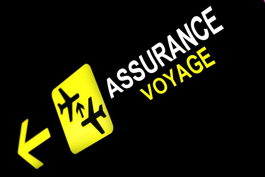 Pourquoi souscrire une assurance voyage - Decoration voyage autour du monde ...